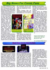 Nintendo Power | May June 1990 | p085