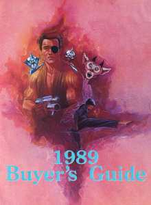 VGCE | December 1988 p-024