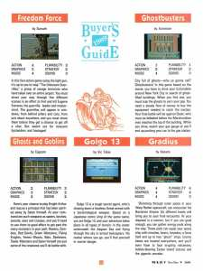 VGCE | December 1988 p-033