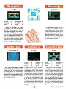 VGCE | December 1988 p-041