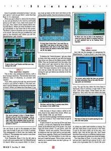 VGCE | December 1988 p-070