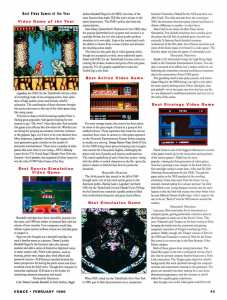 VGCE | February 1990 p-045