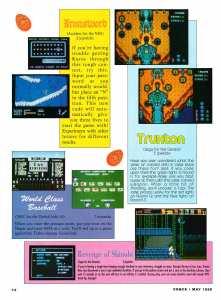 VGCE | May 1990 p-072