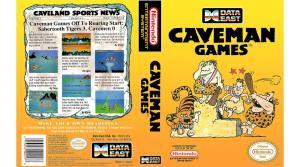 feat-caveman-games