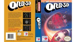 feat-orb-3d
