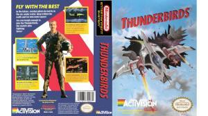 feat-thunderbirds