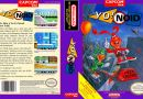 Yo! Noid Review