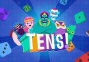 Tens! Review