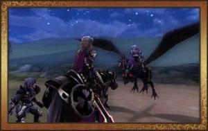 dlc screenshot