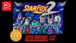Star Fox My Nintendo Rewards