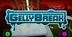 Gelly Break Nintendo Switch trailer