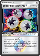 Pokémon TCG: Sun & Moon—Ultra Prism expansion
