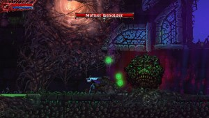 Slain Back From Hell Nintendo Switch