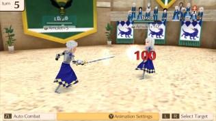 Nintendo switch screenshot