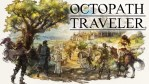 Octopath Traveler May Trailer