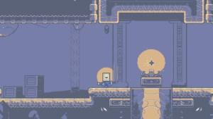 KUNAI Screenshot 3