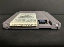 Rare Video Game - Nintendo World Championships