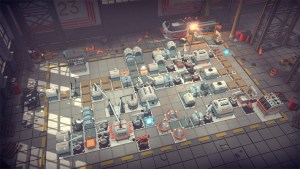 Automachef for Switch & PC