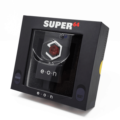 EON Super 64 HDMI Adapter Picture 1