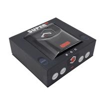 EON Super 64 HDMI Adapter Picture 10