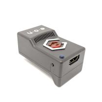 EON Super 64 HDMI Adapter Picture 6