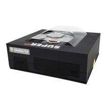 EON Super 64 HDMI Adapter Picture 9
