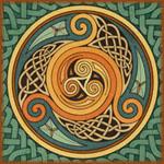 celtic_artwork_icon