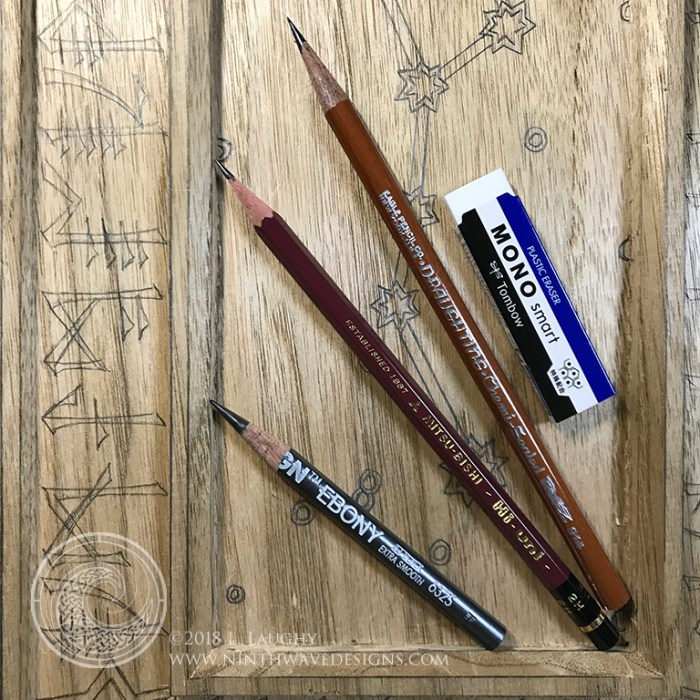 woodcarving_pencils_web
