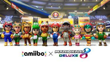 amiibo_mario_kart_deluxe_1