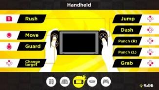 arms_handheld