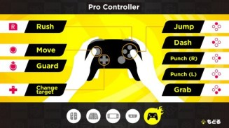 arms_pro