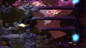 Top 10 Switch Tower Defense Games to Master