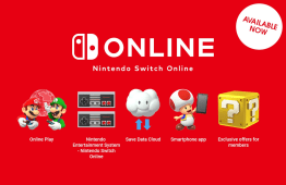 Do you still pay for Nintendo Switch Online?