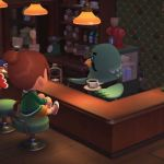 Animal Crossing final update features
