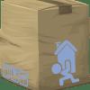 サンプル商品を届けたい!営業マンのための緊急配送・スポット便手配の方法!
