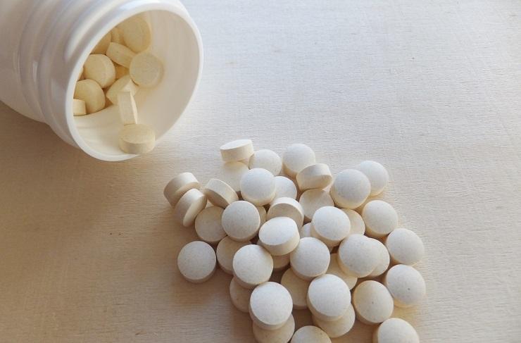 臭い体臭の対策におすすめのサプリ5選と成分チェック