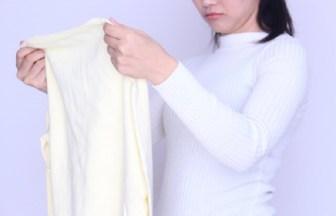 汗臭い服の臭いを落とす方法は?おすすめの洗剤と予防方法