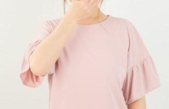 【簡単】体臭を消すには?臭いを改善する方法8選