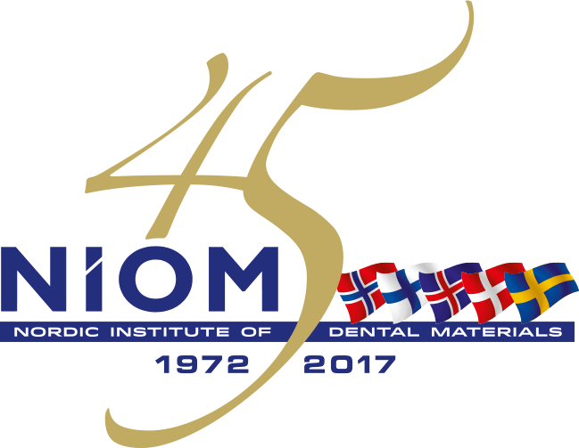 NIOM celebrates research and patient safety for 45 years