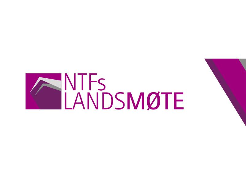NTF landsmøte og NorDental 2018