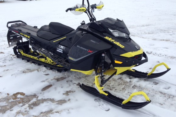 melfort-stolen-snowmobile