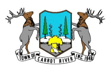 Town of Carrot River Mayor Formally Resigns - Nipawin News