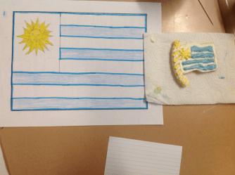 bandera-cookie-1