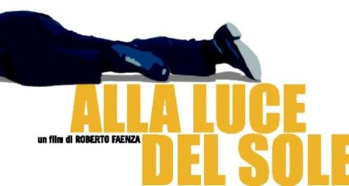alla_luce_del_sole