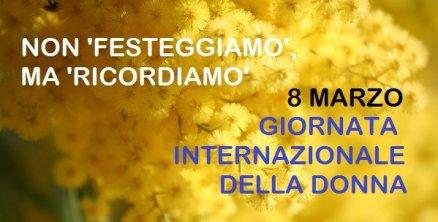 festa_della_donna_00002