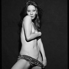 michel_comte_women_lucy_liu