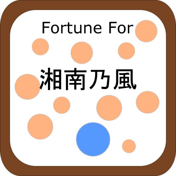 image3241