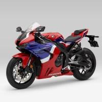 EICMA 2019 – Welche Motorradneuheiten erwarten uns 2020