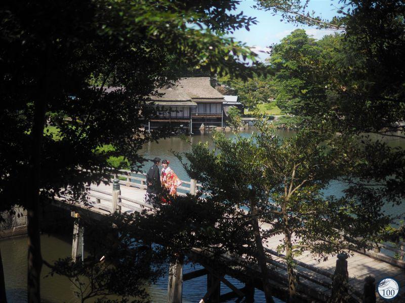 Biwa Hikone