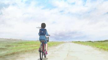 Kumamiko_screenshot_10